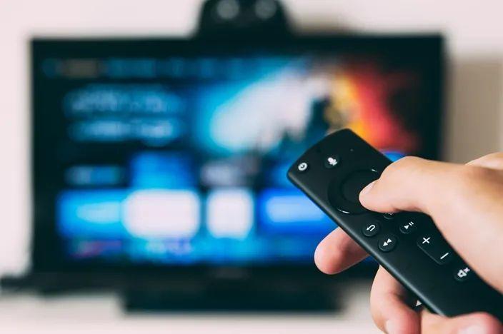 新发现!关闭所有国产电视机广告方法-1